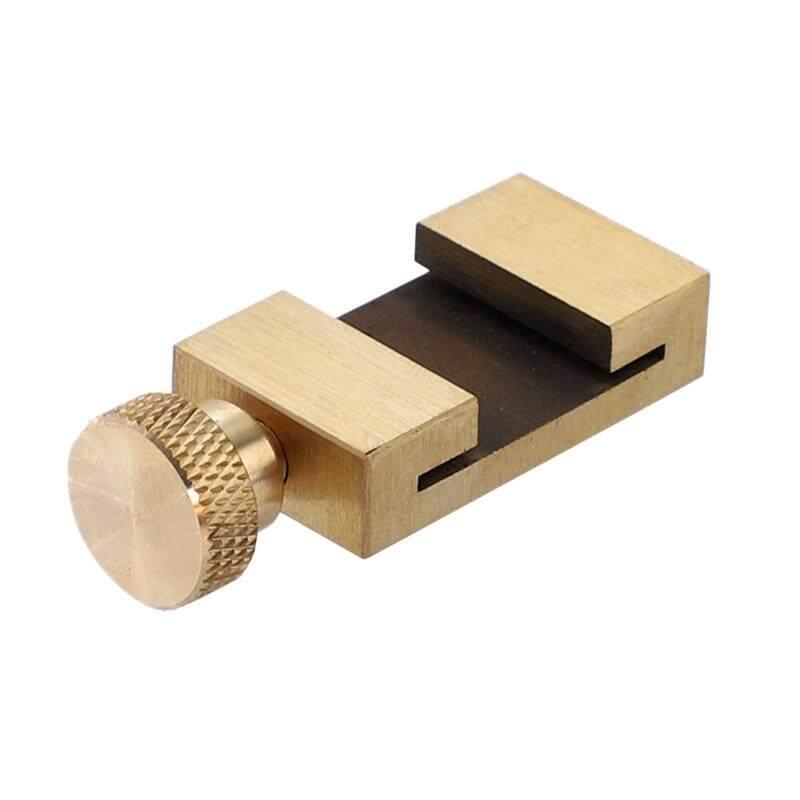 Killer Filter Replacement for Ingersoll Rand Minimum Pressure Check Valve Kit 22064695