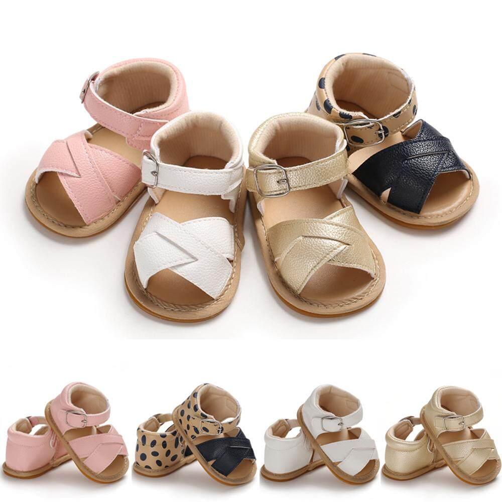 Buy Sandals At Best Price Online Lazada Com Ph