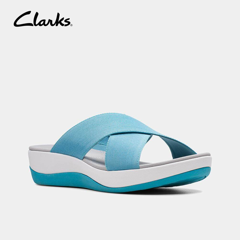 9c663aca32ac Clarks Women s Sandals price in Malaysia - Best Clarks Women s ...