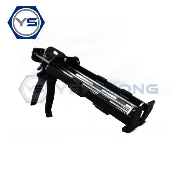 CAULKING GUN / MORTAR DISPENSING GUN (300ML/650ML) - HIGH QUALITY FOR STATHEROS EAC80/EPC80