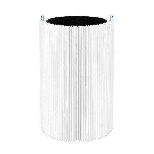 Blue Air air purifier Blue Pure 411 replacement filter particles plus carbon 100929 Singapore