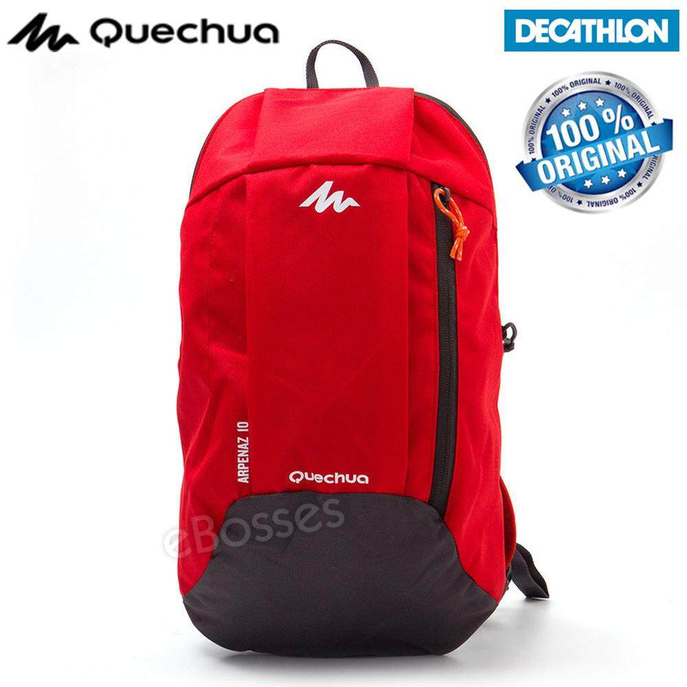 a9d1a2c0e228 Camping   Hiking Backpacks - Buy Camping   Hiking Backpacks at Best Price  in Malaysia
