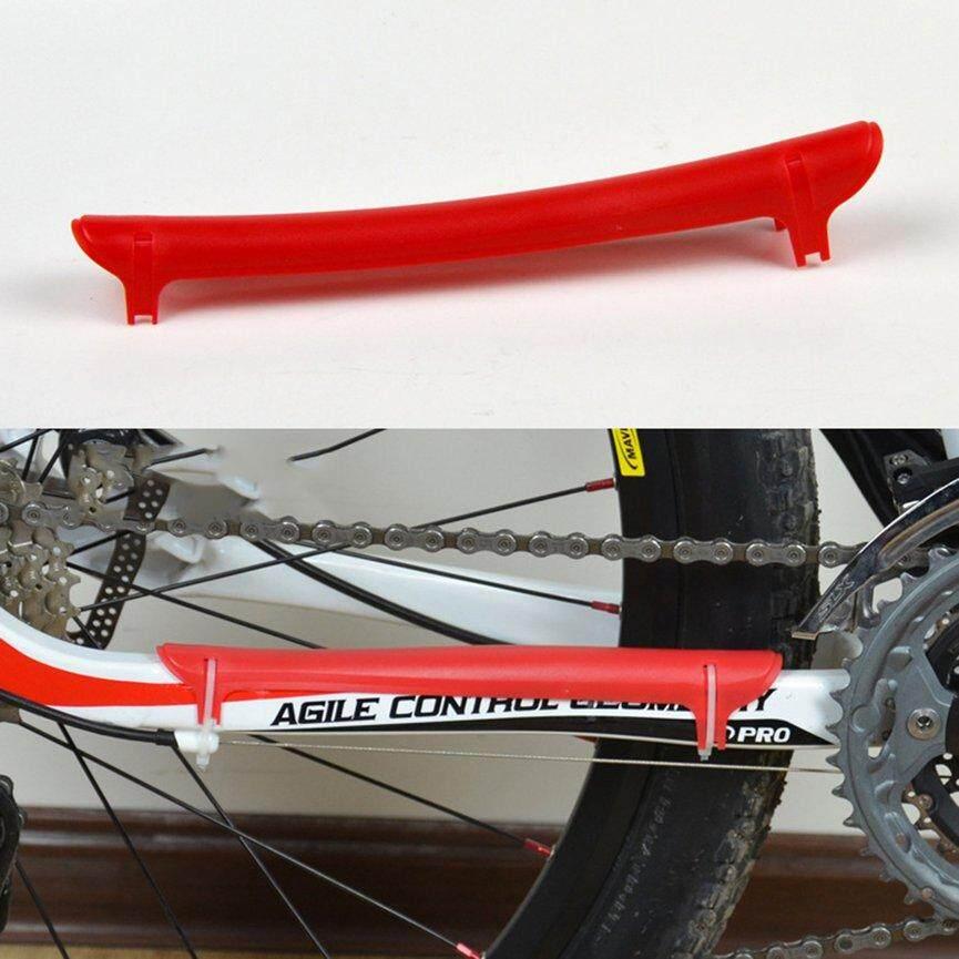 ขายจักรยานอุปกรณ์ป้องกันจักรยานโครงโซ่เคสโทรศัพท์กันกระแทกจักรยานอุปกรณ์เสริม By Lifeforever.