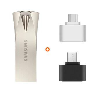 Henggu Xe Hơi Bộ Nhớ Lớn Mini 1 2TB USB 3.0 U Đĩa, Lưu Trữ Dữ Liệu Pendrive Ổ Đĩa Flash thumbnail