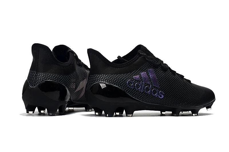 f1a36146424e 2019 Football Boots Superfly Original Knitted FG Nail Nemeziz Adulto Men's  Soccer Shoes 17+ 360