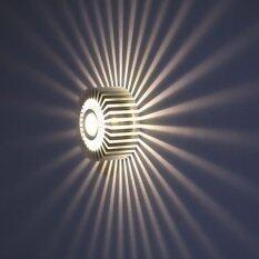 E-ERA LED Sáng Tạo Đèn Trần Phòng Ngủ Mái Hiên Khách Sạn Đèn Trang Trí