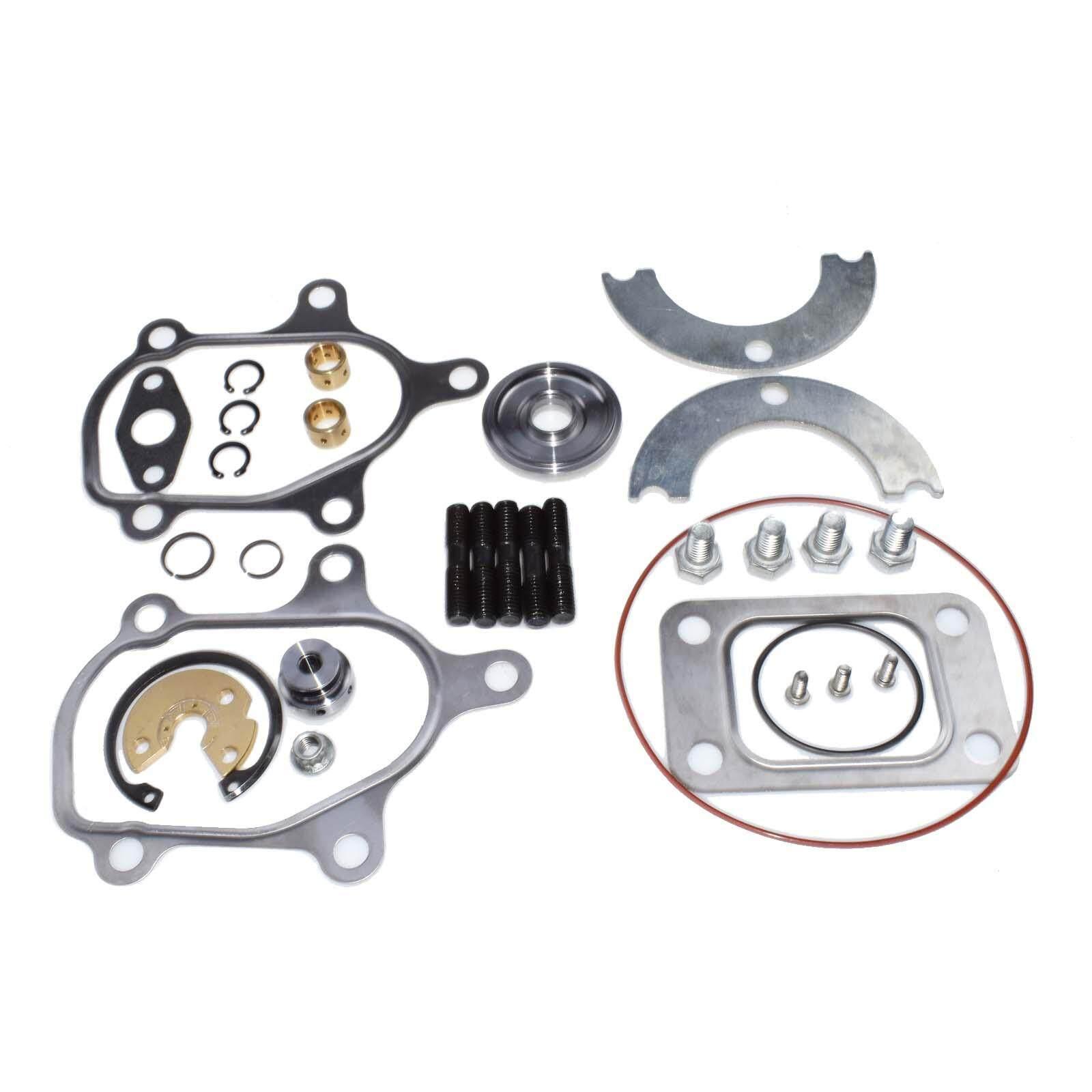 Mới Turbo Sửa Chữa Xây Dựng Lại Xây Dựng Lại Bộ T25/t28 T2 T25 T28 Tăng Áp By Sance Auto Parts.