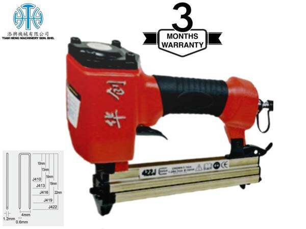 HUACHUANG 422J AIR NAILER