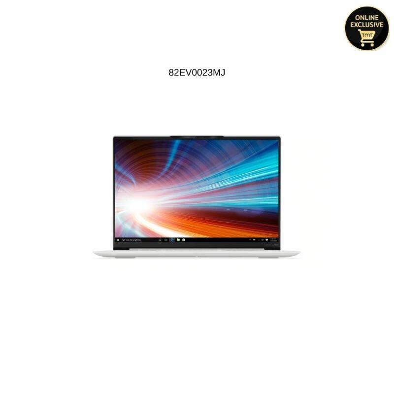 Lenovo Yoga Slim 7i Carbon 13ITL5 82EV0023MJ Laptop| i5-1135G7| 8GB 512GB SSD | 13.3|W10| FREE Microsoft Office and Bag Malaysia