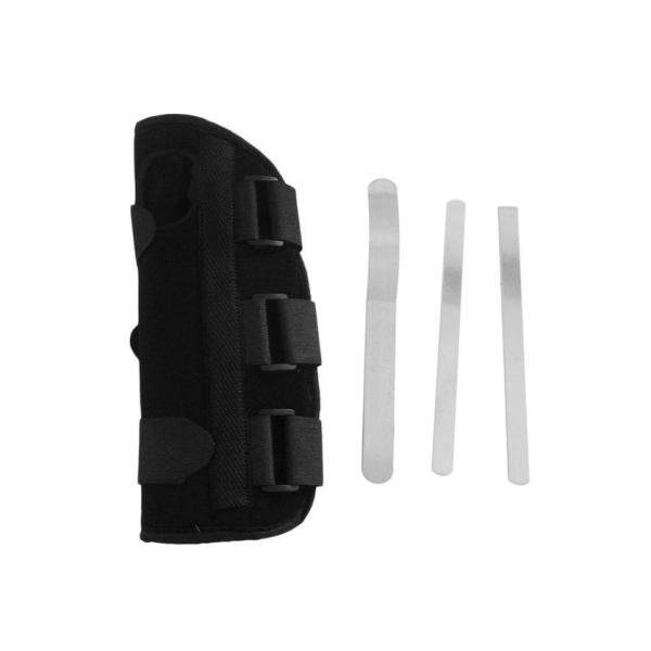 OH Wrist Splint Brace Protective Support Strap Carpel Tunnel CTS RSI Pain Relief