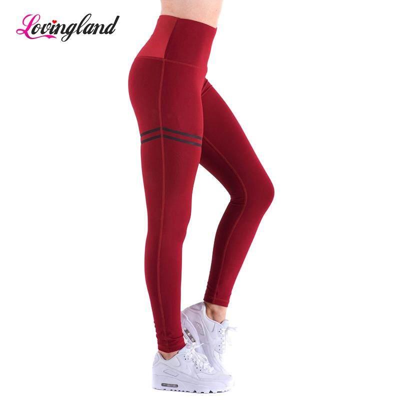 a76da343571c03 OEM Women's Leggings price in Malaysia - Best OEM Women's Leggings   Lazada