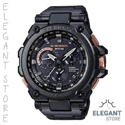 Casio G-Shock MTG-G1000RB-1A / MTGG1000RB-1A / MTG-G1000RB