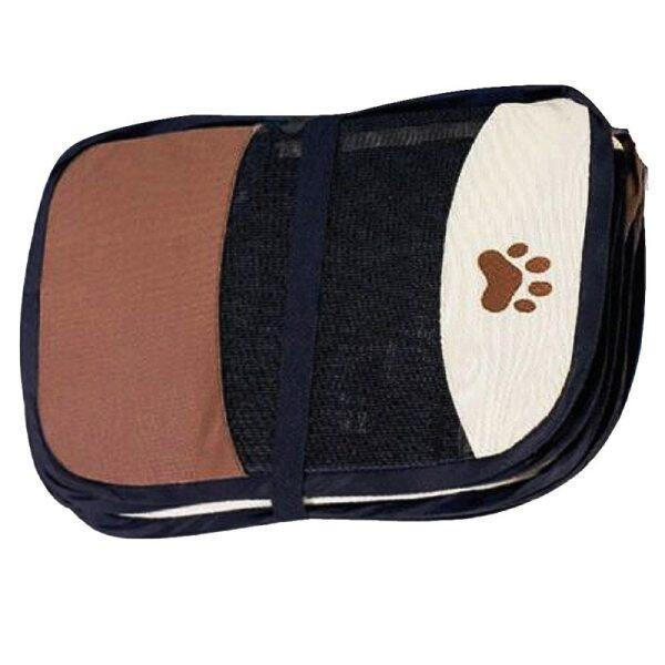 Bút Lều Thú Cưng Cầm Tay Mới Con Chó Lồng Mèo, Hàng Rào Puppy Kennel Nhà Gấp Gọn Cho Chó Mèo Thú Cưng Tập Thể Dục Chơi Ngoài Trời Túi Lều