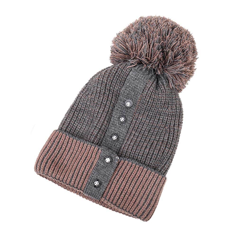 de6293229 Womens Hat Accessories for sale - Hat Accessories for Women online ...