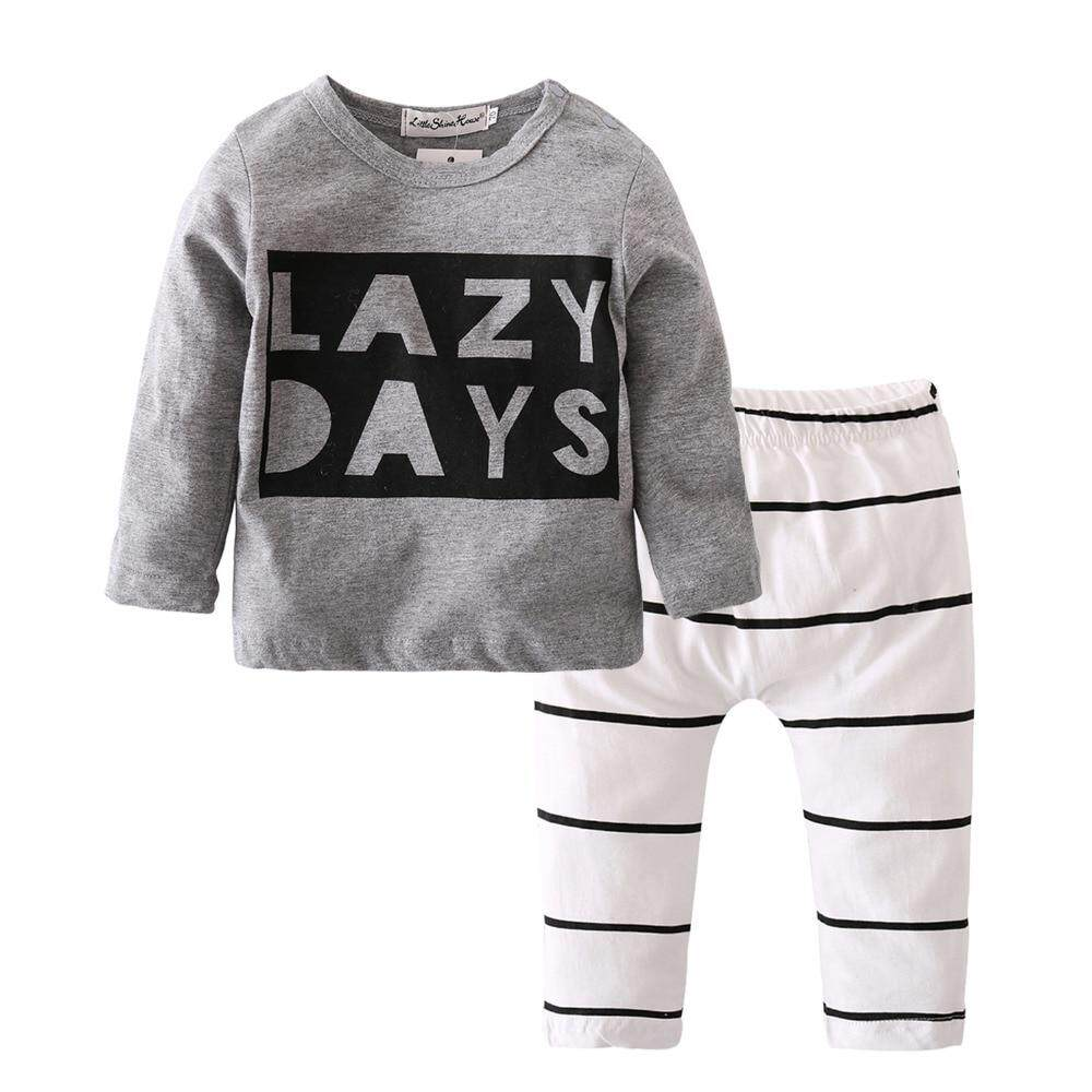 4d33e18b27d8 Clothing Set for Baby Boys for sale - Baby Boys Clothing Set online ...