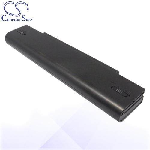 CameronSino Battery for Sony VAIO S49CP/ B / PCG-6C1N / VGN-Y18GP / VGN-FJ67C Battery L-BPS2