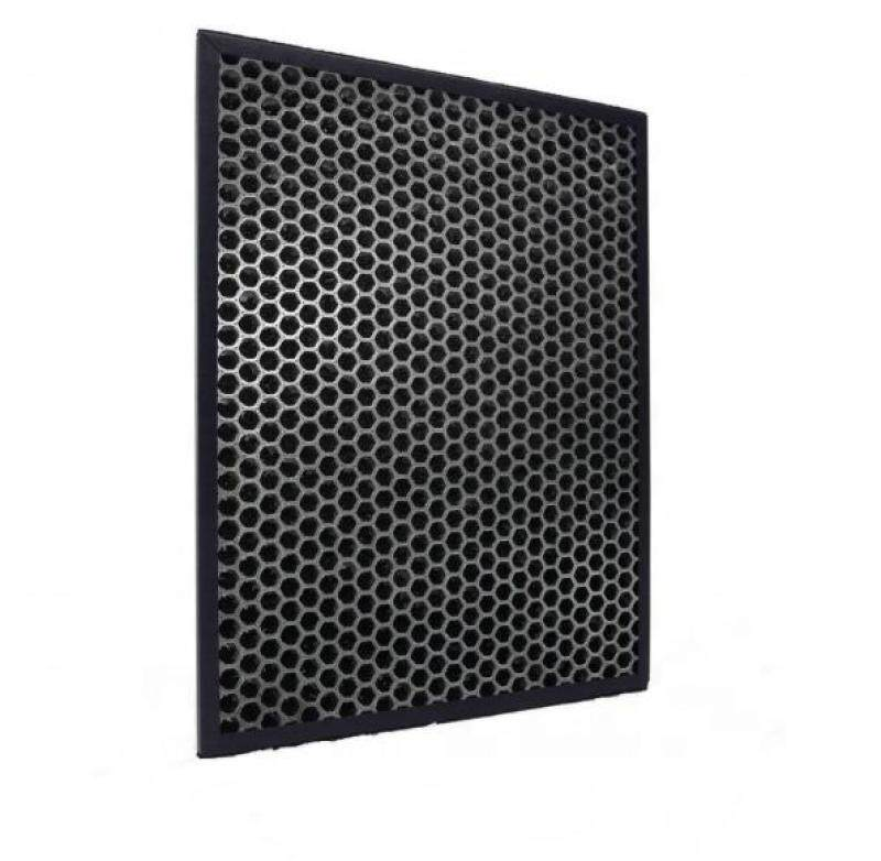 Active carbon replacement filter FY1413 for Philipse air purifier series 1000 and 1000i Singapore