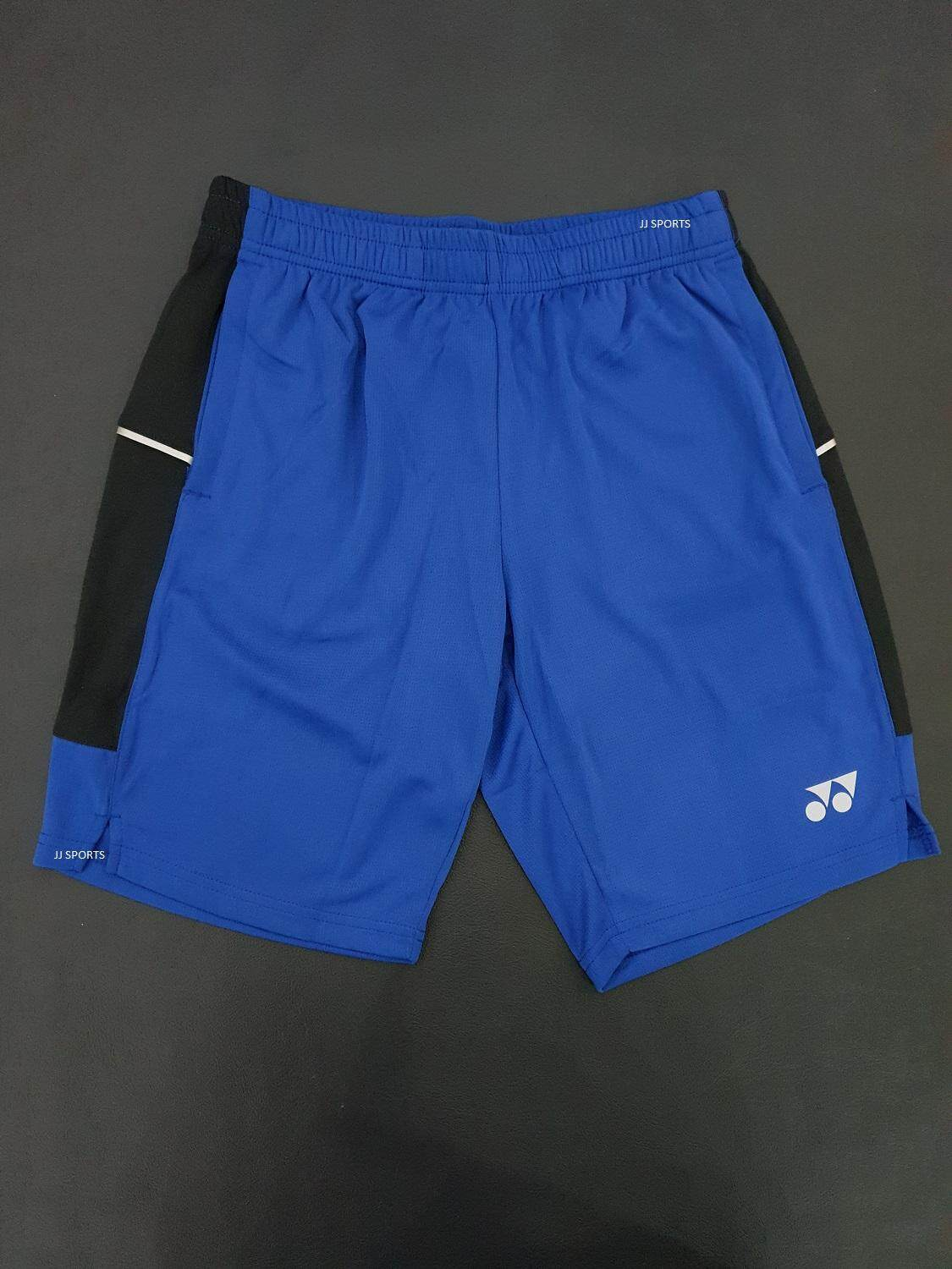 high quality unique design buy good Wilson,Yonex - Buy Wilson,Yonex at Best Price in Malaysia ...