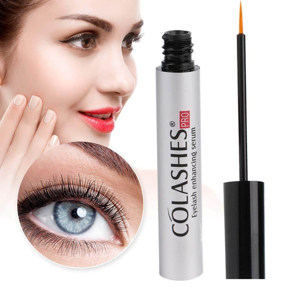 21db2f1fe84 Product details of 3.5ML Eyelash Enhancer Growth Liquid Nourishing Essence  Lengthening Thickening Growth Serum