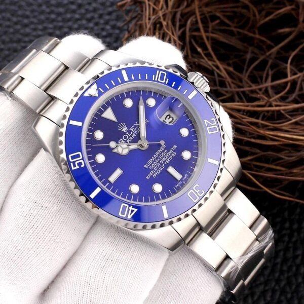 SUB_MARINE ROLEXS AUTOMATIC WATCH FOR MEN Malaysia