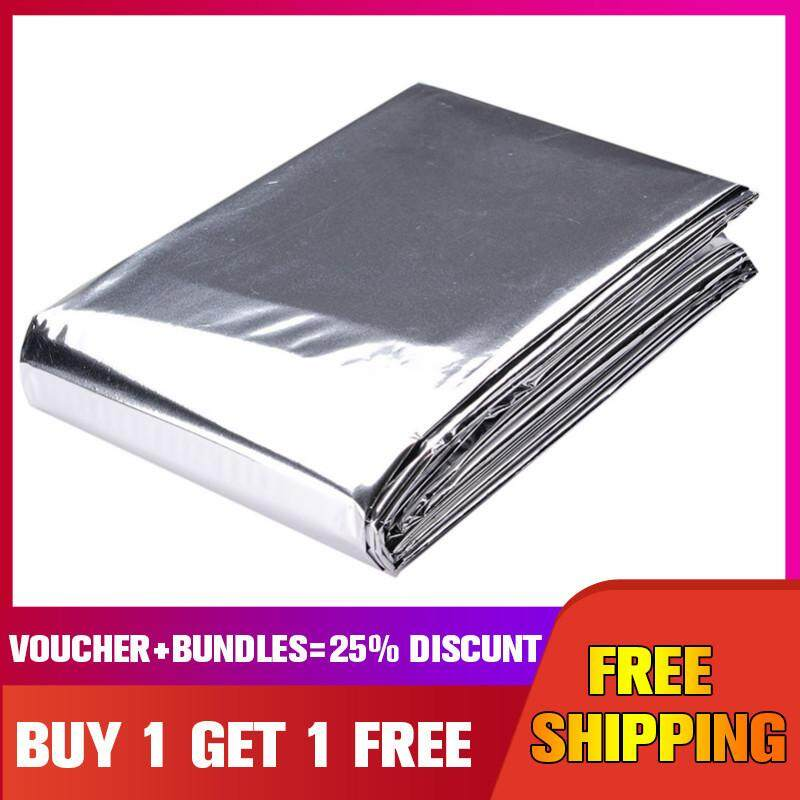 【Buy 1 Get 1 FreeGarden Wall Mylar Film Covering Sheet Hydroponic Highly Reflective 82x47inch