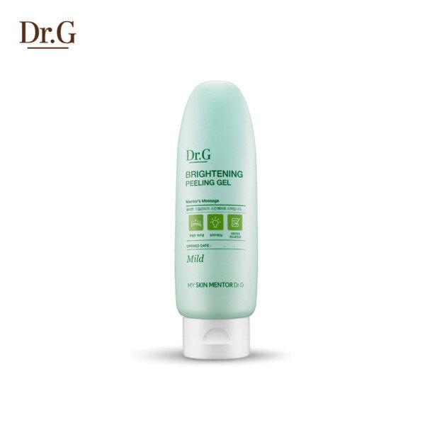 Buy Dr.G Brightening Peeling Gel Singapore