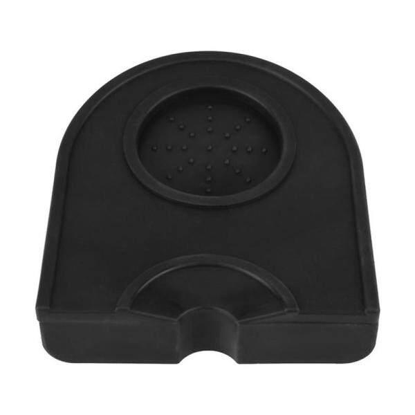 Bảng giá Manual Barista Coffee Espresso Latte Art Pen Tamper Holder Silicone Pad Mat Kitchen Accessories Black Điện máy Pico