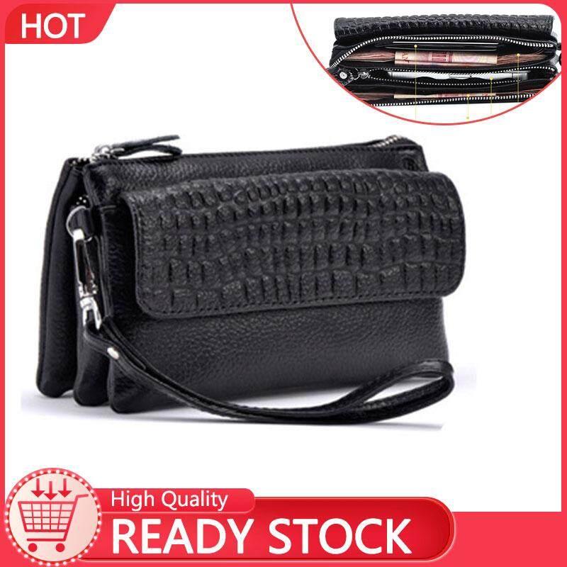 Johnn diagonal cross mini bag two hand bag ladies leather new womens bag fashion clutch bag