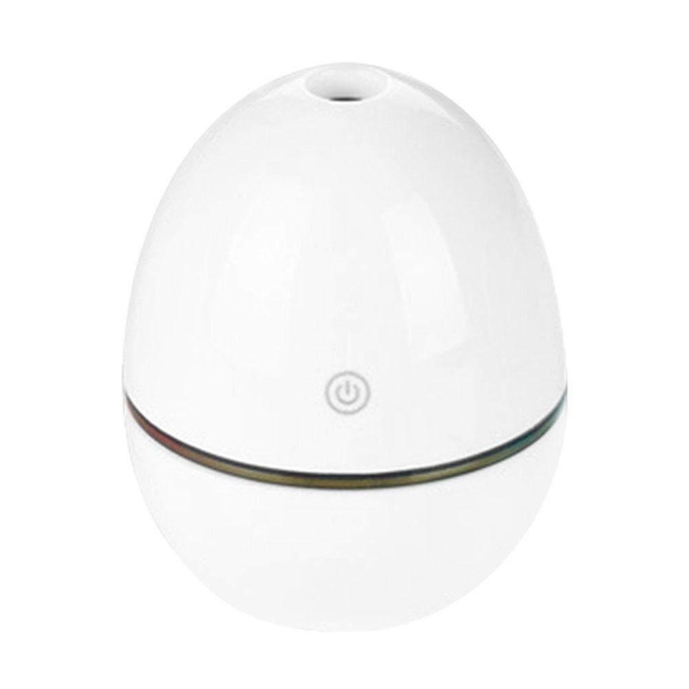 Mini Di động Nhà Đèn Ngủ Led Máy Phun Sương Tạo Độ Ẩm Máy Lọc USB Atomizer Máy Khuếch Tán Lọc Không Khí