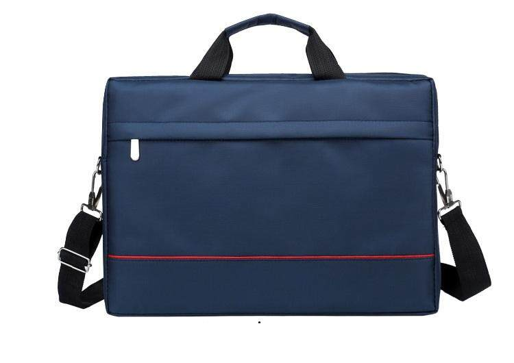 06a097f50a Men Business Bags - Buy Men Business Bags at Best Price in Malaysia ...