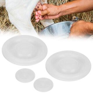 Máy Vắt Sữa Bò Cao Su 4 Cái Màng Chắn Cho HL P07 Máy Vắt Sữa Bò Phụ Tùng thumbnail