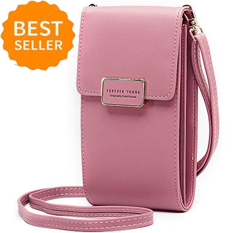 09e44a42d83 High Quality Small Crossbody Bag Phone Bag Cell Phone Purse Travel Passport  Bag Crossbody Handbags for