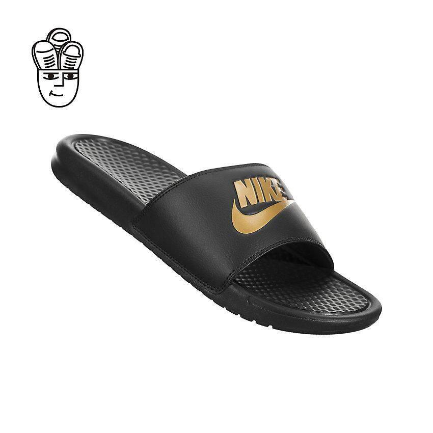 Nike Men s Sport Sandals price in Malaysia - Best Nike Men s Sport ... 655d9f06b