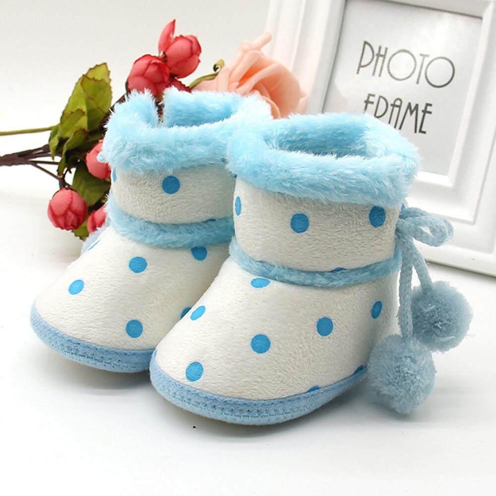 KIO shoes for kids girl Baby Girls Boys
