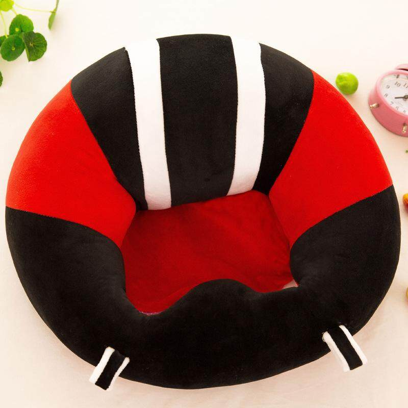 Deyln 360 degree comfort support Dropshipping infantil baby sofa baby seat sofa support cotton feeding seat