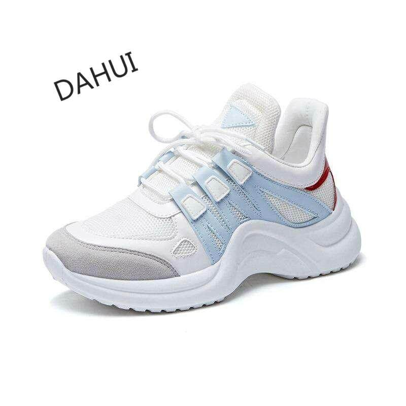ad46233ba6327 Buy Women's Multi-Purpose Sport Shoes at Best Price In Malaysia | Lazada