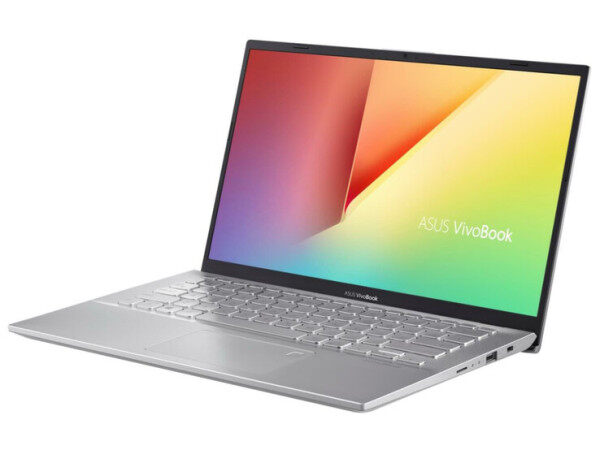 Asus Vivobook M409D-ABV305T Laptop Malaysia