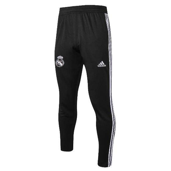 Top Quality 2019 Real Madrid Training Pants Football Sweatpants Trousers