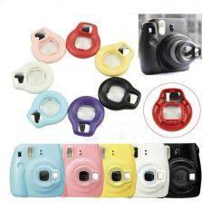 RETROGAL Tốt Thời trang cho Instax Mini7s / 8 Quay Phụ kiện máy ảnh Máy ảnh Ống kính Closeup Len