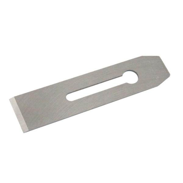Blesiya 44mm Replacement Blade for Plane