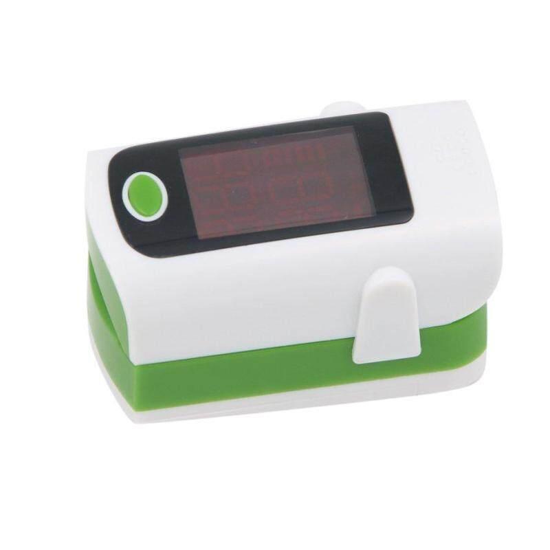 Nóng Người Bán Nhỏ Gọn OLED Ngón Tay Đầu Ngón Tay Huyết Pulse Oximeter Đầu Ngón Tay Pulse Oximeter bán chạy