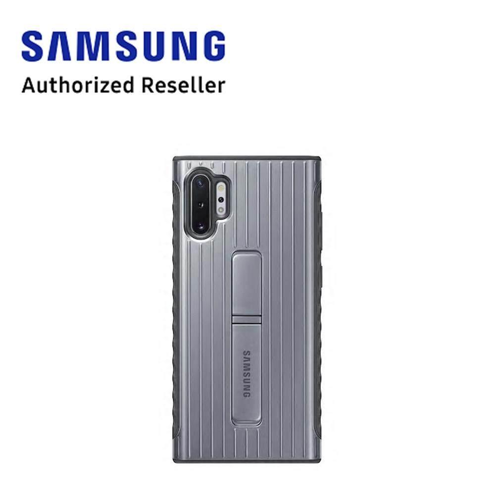 470+ Wallpaper Rilakkuma Hp Samsung HD Terbaik