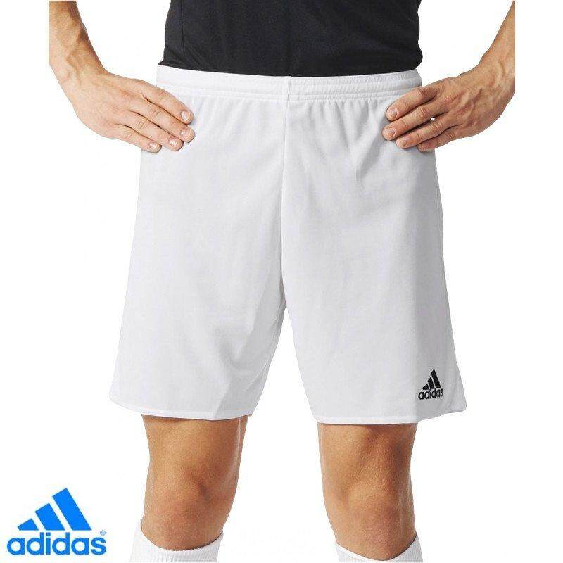 Buy Mens Sport Shorts | Short Online | Lazada.sg