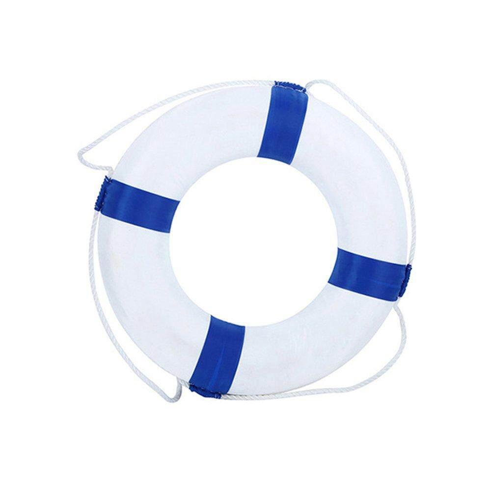 CKT Kids Cho Bé Con Bơi bể Nước Thể Thao Bơi Phao Bơm Hơi Vòng Nhẫn - 7