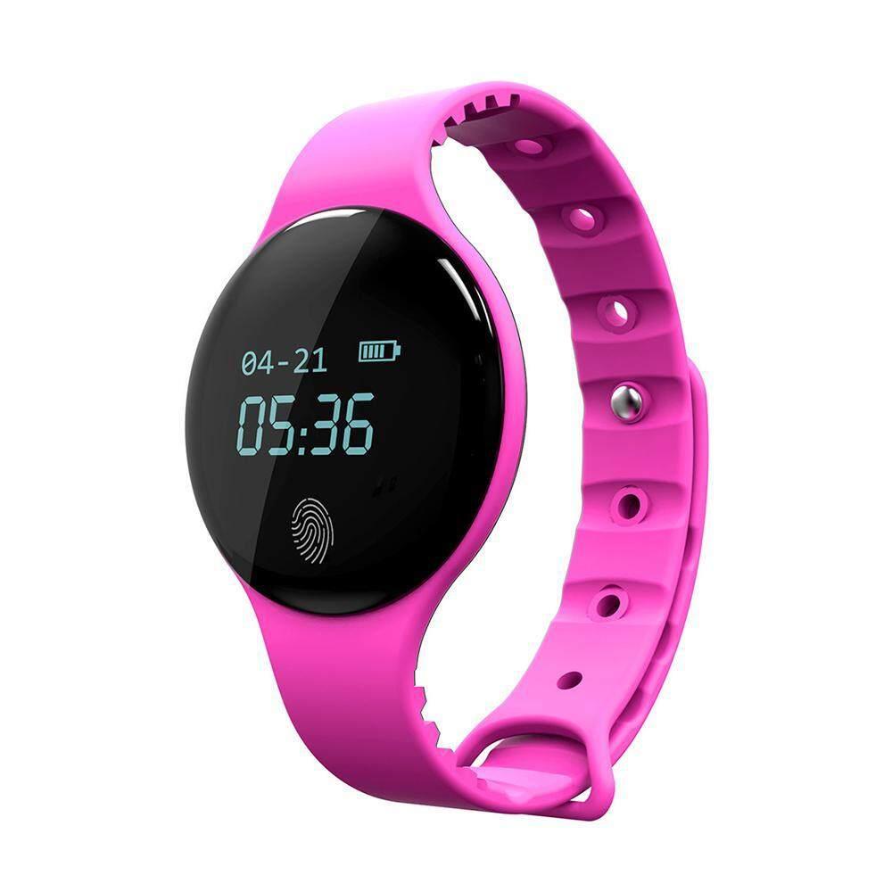 Bumblebaa 9200 Bluetooth Smartwatch untuk Ponsel Android ISO, Layar Sentuh Smart Gelang Panggilan GSM SIM Kamera Jarak Jauh Tampilan Informasi Alat Pengukur Langkah Olahraga