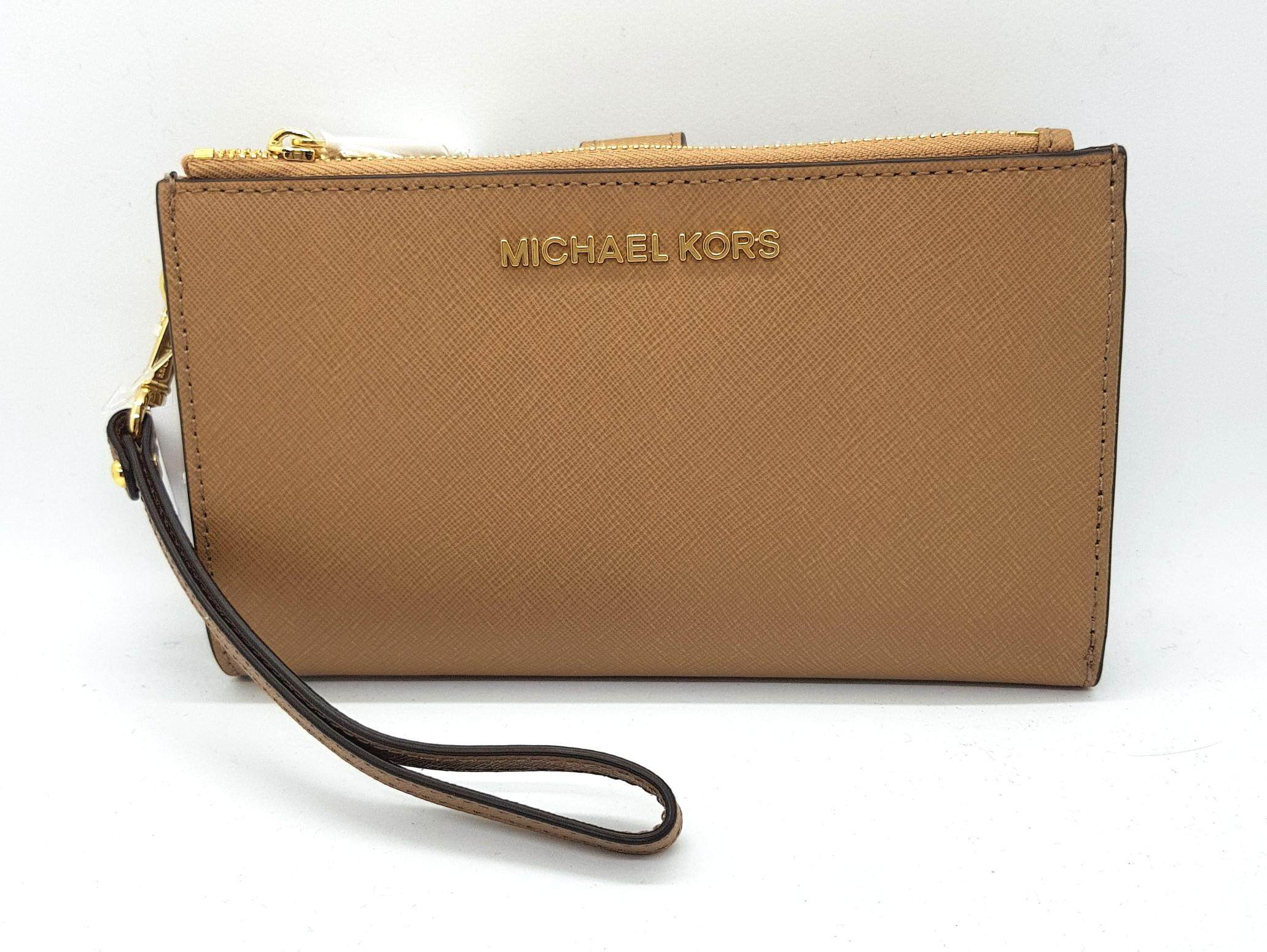 852565f0d145 Michael Kors Products With Best Online Price In Malaysia