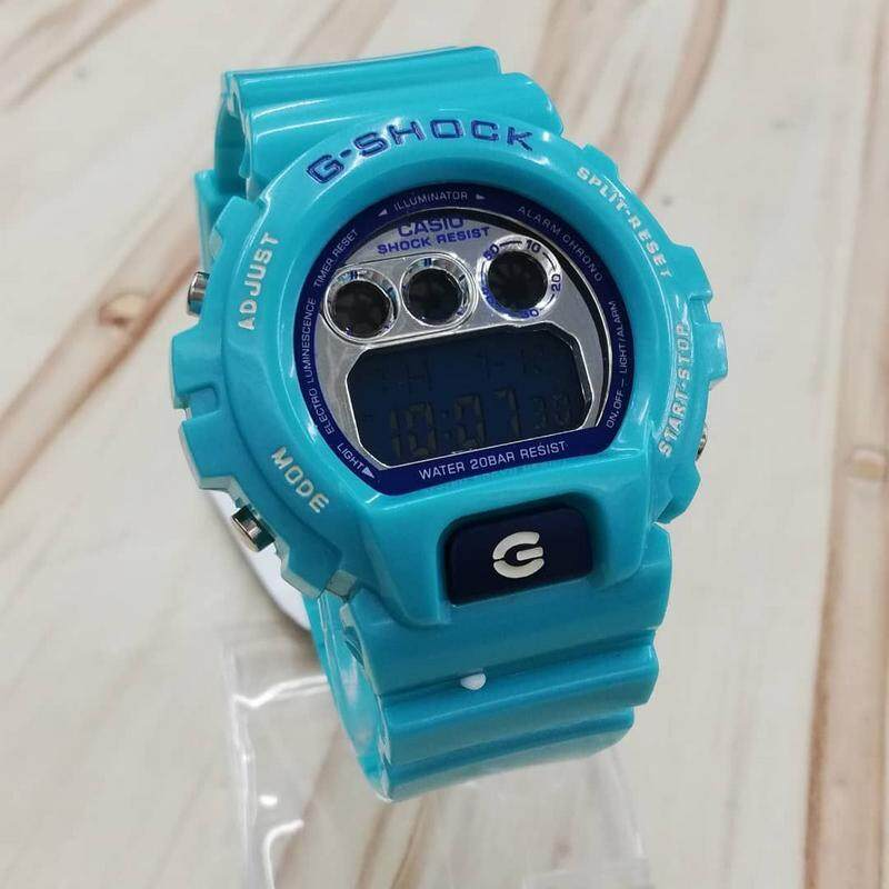5992e07cb2f (SHOCKING DEAL) 100% NEW CASIO G-SHOCK WRIST WATCH SPORT LIMITED COLLECTION