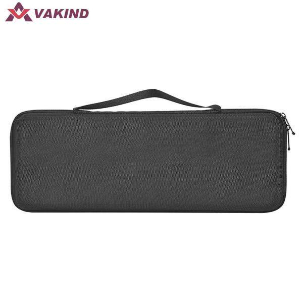 For Logitech MX Keys Wireless Keyboard Portable Carrying Case Anti-fall Hard Storage Bag Singapore