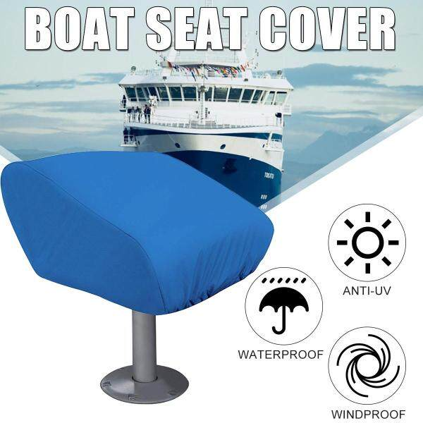 Classic Accessories Stellex? Folding Boat Seat Cover