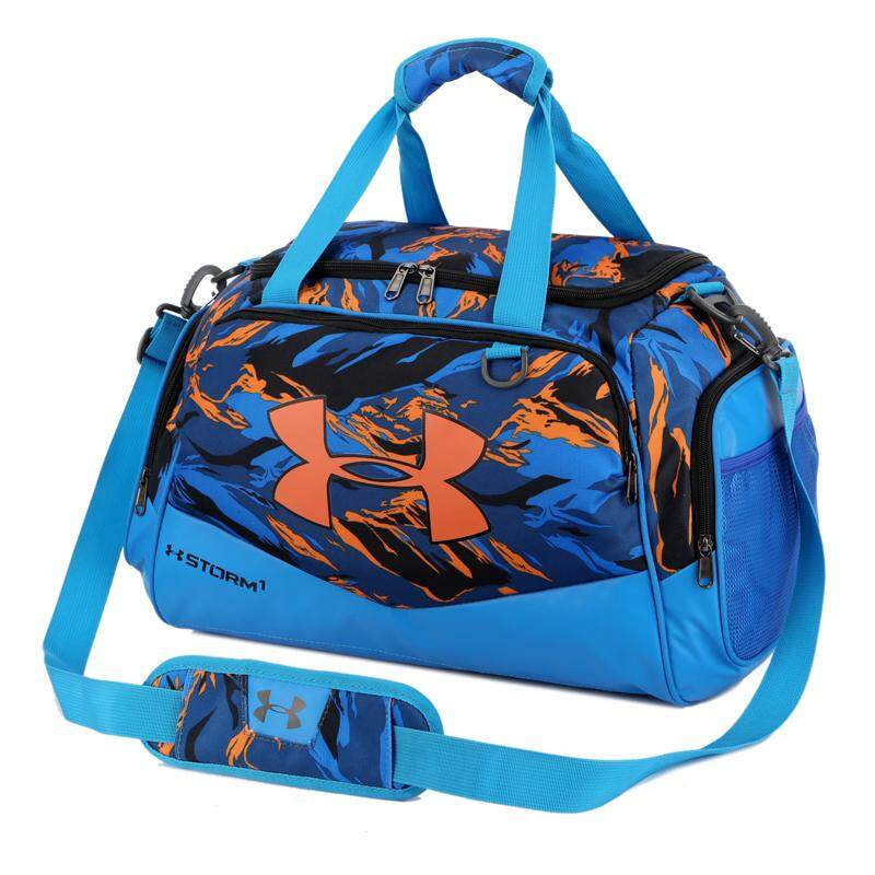 07e9223002 Buy Women Bags | Weekender Bags Women | Lazada